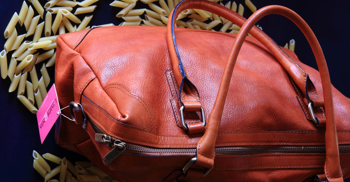 red-leather-bag