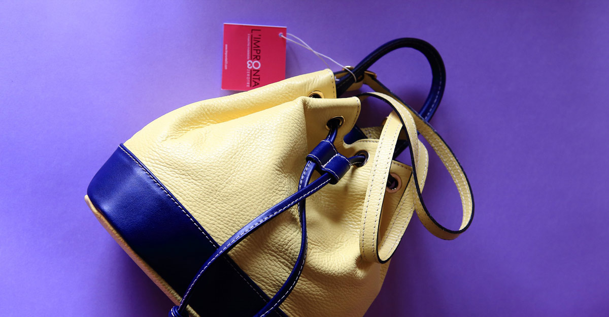 yellow-leather-bag